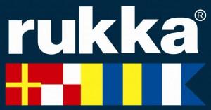 RUKKA_LOGO-1024x536