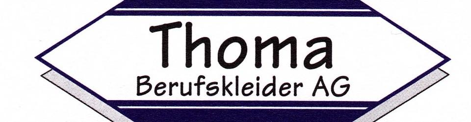 Thoma Berufskleider AG
