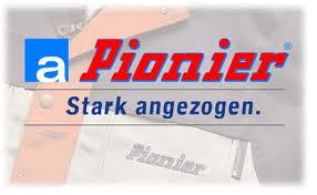 pionier-workwear